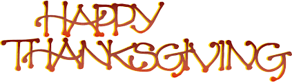happy thanksgiving banner images happy thanksgiving 2017
