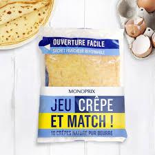 jeu de mots cuisine index of 10426