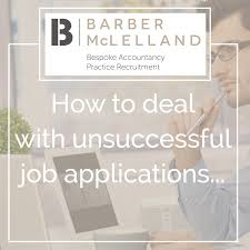 barber mclelland ltd bespoke accountancy practice recruitment