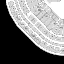 target salt lake city black friday target field seating chart concert u0026 interactive map seatgeek