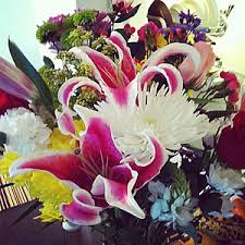 Flowers For Birthday Birthday Flowers To Celebrate With From Evergreen Florists