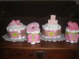 home made baby shower decorations baby block diaper cake baby shower centerpieces navy and baby with