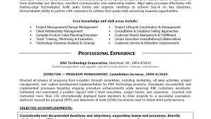 sle resume for customer service executive skills assessment sle resume for manager lidazayiflama info
