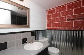 Bathroom Warehouse Warehouse Flats Norman Ok Apartment Finder