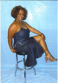 Seeking Nairobi Lovefindme Kenya 45 Years Single From Nairobi Sugar