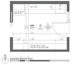 average living room size average living room size square feet living room enchanting average