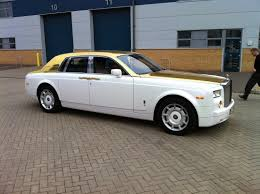 2010 rolls royce phantom interior rolls royce phantom solid gold car u2013 8 million automobile for life
