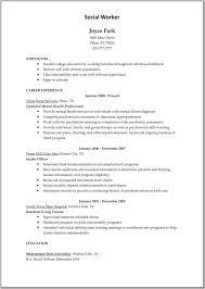 sample resume child care worker child care resume sampleresume