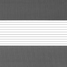 doppelrollo mit muster premium doppelrollo duorollo klemmfix klemmrollo zebra rollo