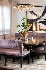 large dining room table seats 12 large square dining table blogdelfreelance com