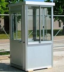 security booth guard booths portafab bpm select the premier building product search engine guard booths