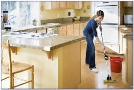 easiest way to mop tile floors tiles home design ideas km91jb475q