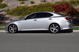 lexus is 350 san diego ca 2008 is 350 x package clublexus lexus forum discussion