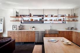 open cabinet kitchen ideas modern kitchen cabinets 2018 interior trends and designer s tips