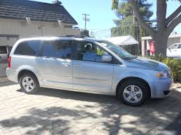 lexus stevens creek service santa clara ca 95050 thrifty car sales