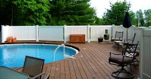 fence pvc fence prices extraordinary u201a satisfying pvc fence