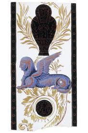 flock wallpapers victoria and albert museum