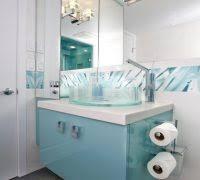 Toilet Paper Holder For Small Bathroom Toilet Paper Ideas Bathroom Traditional With Toilet Paper Holder