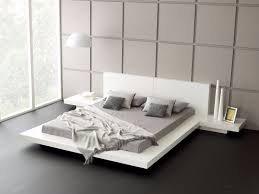 TOP  Stunning Bed Designs   Master Bedroom Ideas - Latest bedroom furniture designs