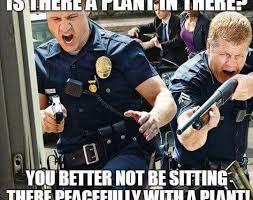 Funny Police Memes - funny cop marijuana memes weed memes