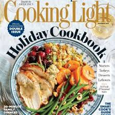 cooking light subscription status november 2015 magazine features cooking light