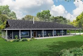 collection country house plans wrap around porch photos home