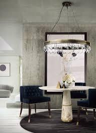 27 best interior trends 2018 19 images on pinterest color trends