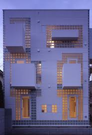 92 best material images on pinterest architecture architecture