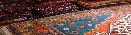 Rug Shops Adelaide Rugs And Carpets Handmade Persian Palace Adelaide South