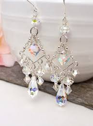 Wire Chandelier Diy 25 Unique Diy Chandelier Earrings Ideas On Pinterest Diy