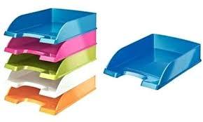 catalogue fourniture de bureau pdf fourniture bureau bureau liste fourniture de bureau entreprise pdf