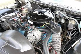 Last Year Of Pontiac Firebird Picking A Pontiac 400 Or 455 Block For Performance Use Rod