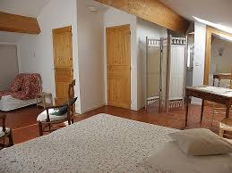 chambre hote grasse chambre d hotes provence alpes cote d azur fresh lou panta l chambre