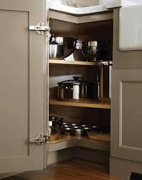 Corner Kitchen Cabinet Storage by 31 Best Ikea Kitchen Installation Tips Tricks Images On