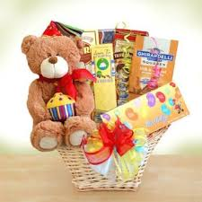 Happy Birthday Gift Baskets Cheap Happy Birthday Basket Find Happy Birthday Basket Deals On