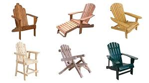 Wooden Adirondack Chairs On Sale Top 10 Best Wood Adirondack Chairs