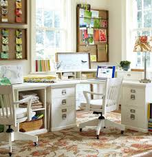 Pottery Barn Home Office Furniture Home Office Decor Archive Pottery Barn Home Office Furniture