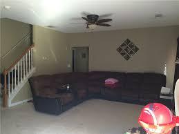 5 bedroom house for rent in atlanta descargas mundiales com