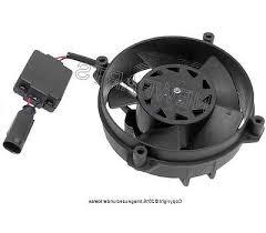 mini cooper power steering fan 32416781742 32 41 6 781 742 32 41 6 857 718 32416857718