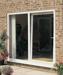 Patio Doors Belfast Sliding Patio Doors Windowmate Upvc Home Improvements
