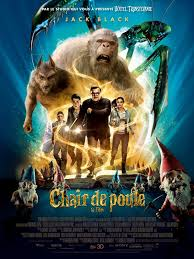 film comme narnia 296 best films images on pinterest my life 2017 movies and avatar