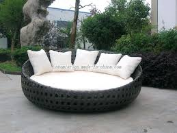 outdoor day beds stylish outdoor daybeds amazing patio daybeds