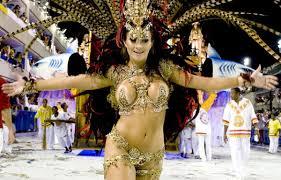 carnival brazil costumes let the festivities begin carnival 2010 slide 10 ny daily news