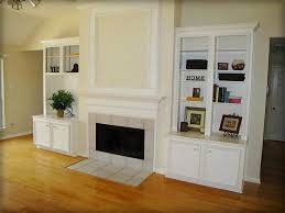 interior contempo modern black and white living room decoration