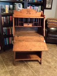 Antique Small Desk Antique Writing Desk Design Designs Ideas And Decors Different