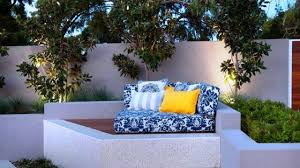 47 Best Outdoor Entertaining Images - cool outdoor seating areas youtube
