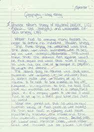 family essay sample essays on family family essay sample sample essay about family essays on family values value of family essay custom paper essays on family values gxart orgindustry