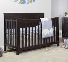 Sorelle Vicki 4 In 1 Convertible Crib Sorelle Babies R Us