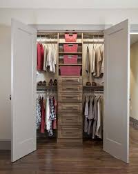 Walk In Closet Floor Plans Small Closet Doors Diy Bifold Closet Doors Small Closet Doors Diy