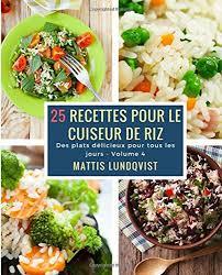 livre de cuisine pour tous les jours livre de cuisine pour tous les jours telecharger